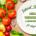 vegetariano_piatto
