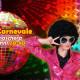 carnevale-festa-70-80-2
