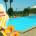 promo_piscina