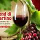 san-martino