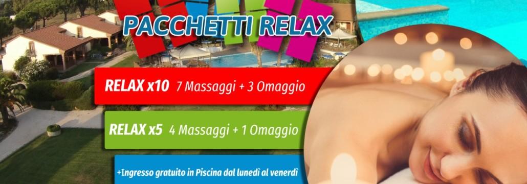 pacchetti-massaggi-piscina_2