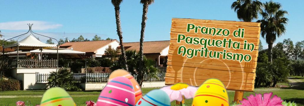 pasquetta-agriturismo-2019