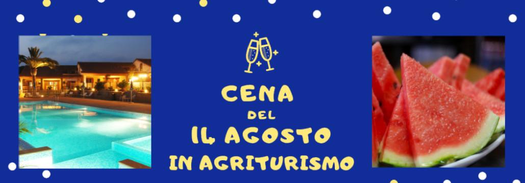 CENA DEL 14 AGOSTO (1) (1)