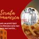 Serata Romanesca (3)