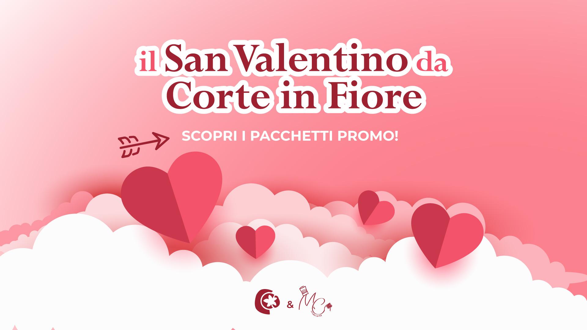 San-Valentino-pacchetti-corteinfiore